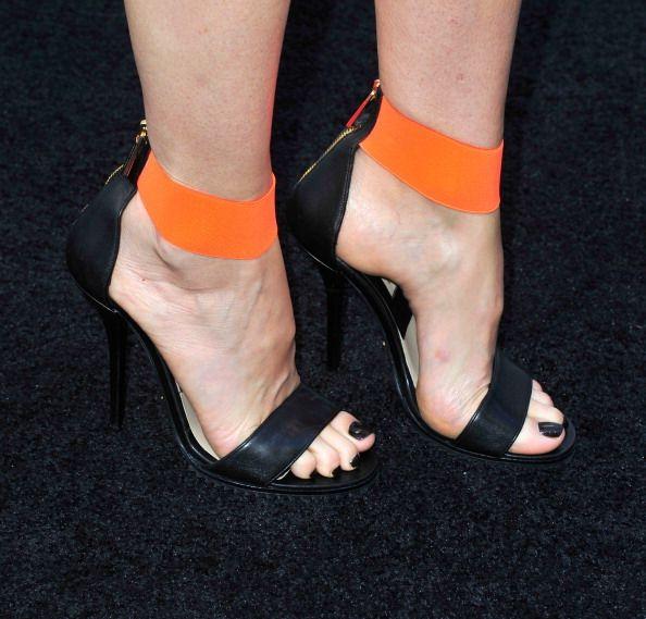 Gwyneth-Paltrow-Feet-1698342.jpg (594×569)