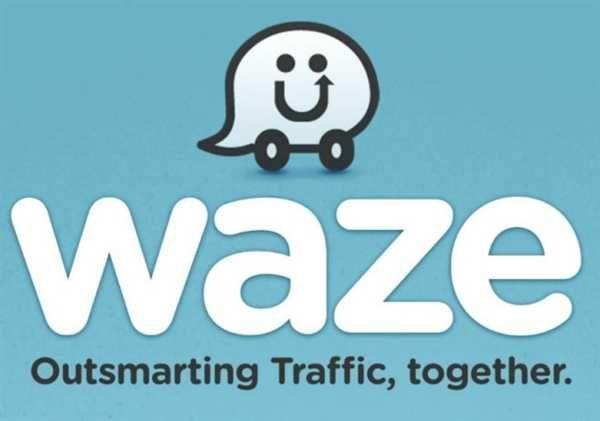 Aplicatia mobila de navigatie prin GPS Waze are o noua functie prin care-i avertizeaza pe soferi ca au depasit viteza legala admisa