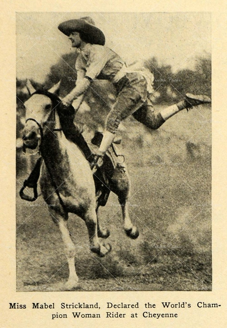 17 Best Images About Cowboy Cowgirl And Equestrian On