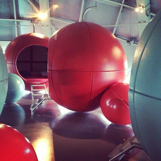 #bruxelles #atomium #kids #kidsphere #aliciaframis