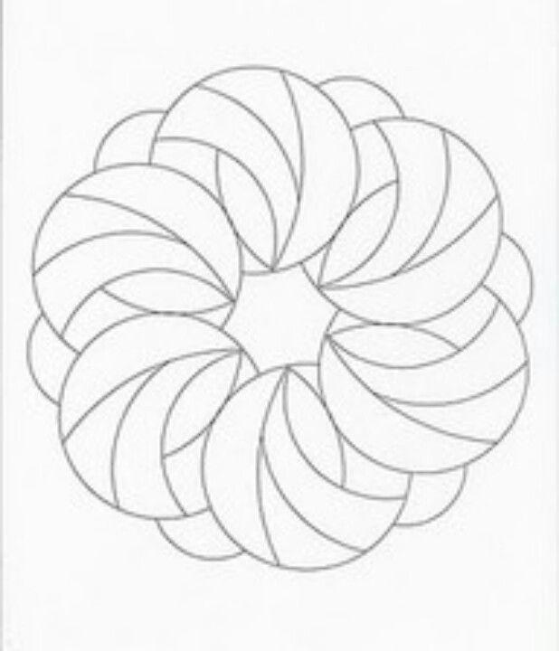 les 903 meilleures images du tableau zentangle sur pinterest gribouillages artistiques. Black Bedroom Furniture Sets. Home Design Ideas
