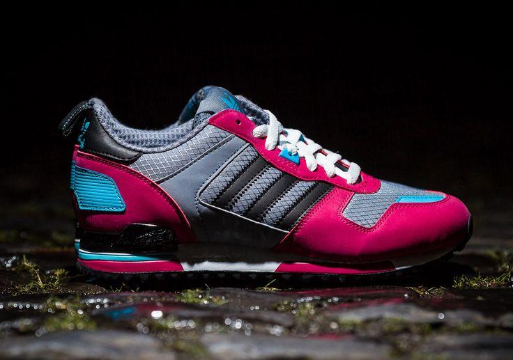 Adidas Shoes Jdt