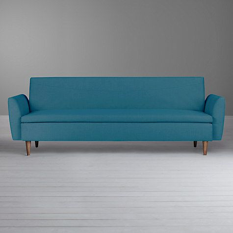 499 pounds sofa/bed
