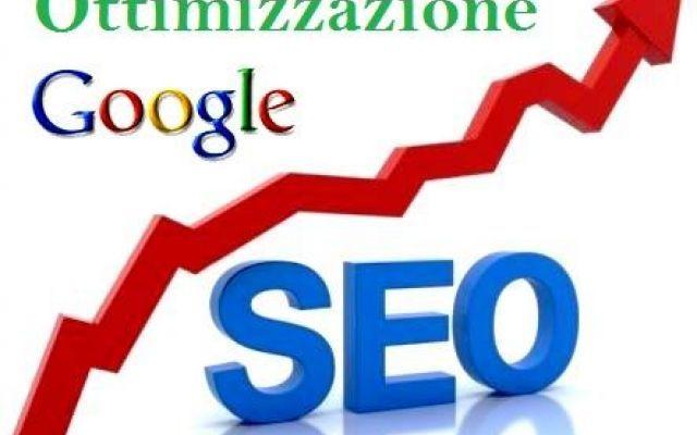 Ottimizzazione SEO Sito Web per Google Motori di Ricerca Oggi fare Ottimizzazione SEO per Google sul proprio Sito Web è la strategia vincente che vi porterà a scalare rapidamente la classifica dei Motori di Ricerca, tutti sappiamo quanto sia importante per #ottimizzazione #seo #sito #google