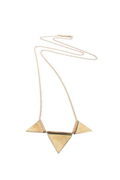 Triangle 1 short mimi et toi