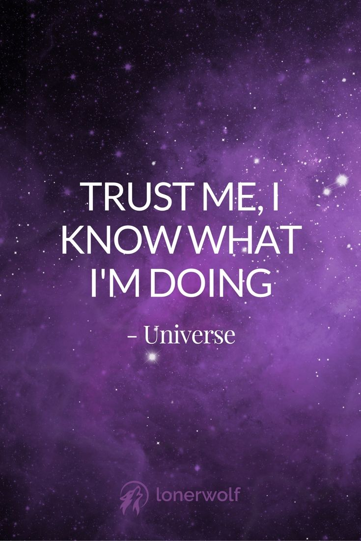 The 25+ best Universe Quotes on Pinterest Spiritual quotes universe ...