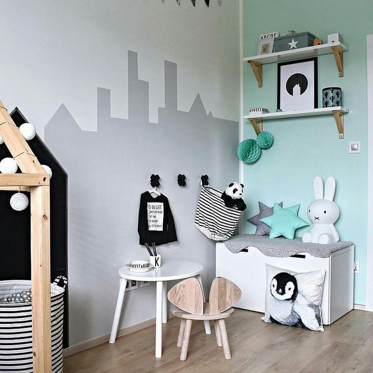 """142 Likes, 2 Comments - Stylish PlayMats