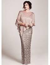 Image result for plus size mother of the bride dresses online australia
