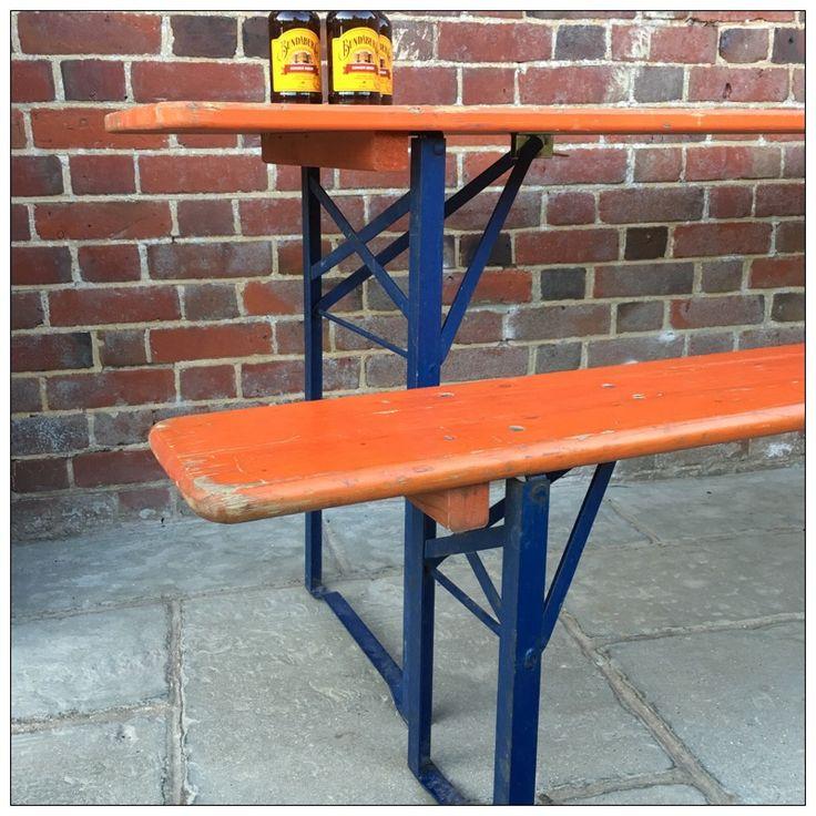German Beer Hall Table and Bench Set-mayfly-vintage-image_main_636162180518667719.jpeg