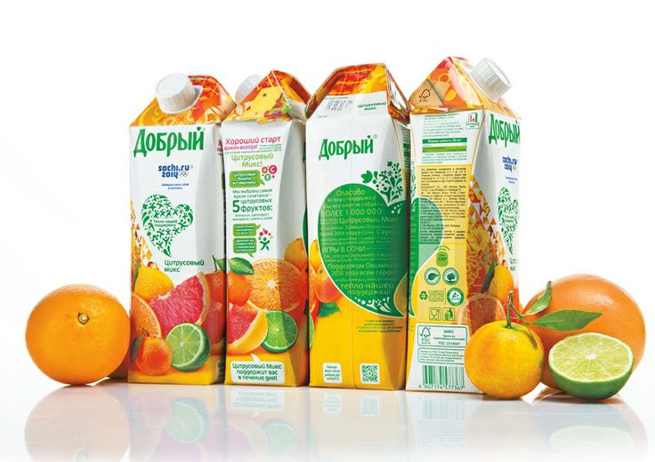 Juice http://upakovano.ru/news/446777?sphrase_id=2011