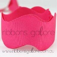 #ribbonsgalore  #ribbons