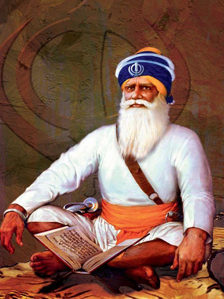 Sri guru gobind singh ji essay in punjabi   Why not try order a     guru nanak dev ji essay jpg