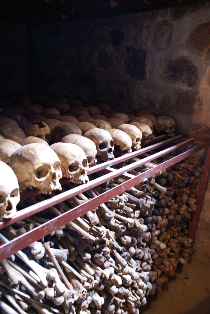 17 best images about rwanda at close range african genocide memorial rwanda by logan boon