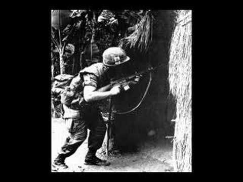 My lai massacre in pictures - timeline of death - YouTube