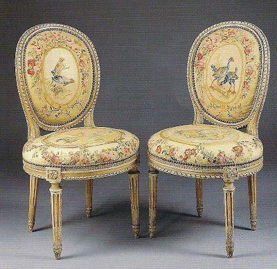Meer dan 1000 idee n over antieke zitbank op pinterest duncan phyfe victoriaanse sofa en - Zitbank cabriolet ...