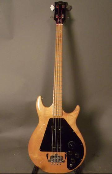 Gibson Ripper bass  http://www.yournextguitar.com/second-hand/