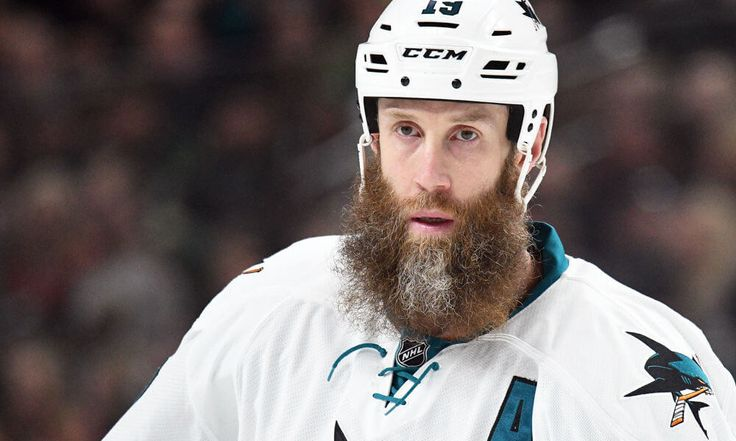 Report | Los Angeles Kings interested in Joe Thornton = The Los Angeles Kings need to add more supplementary scoring to their lineup. Dustin Brown and Marian Gaborik, two of the team's highest-paid players, have severely regressed in the last few seasons. They've also lost out on.....