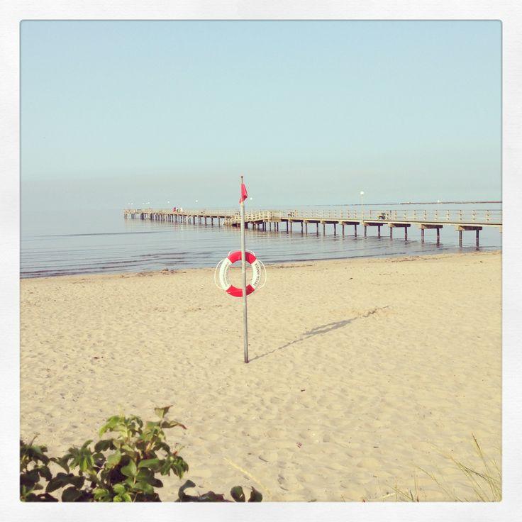 Skrea Strand, Falkenberg... Where I grew up <3