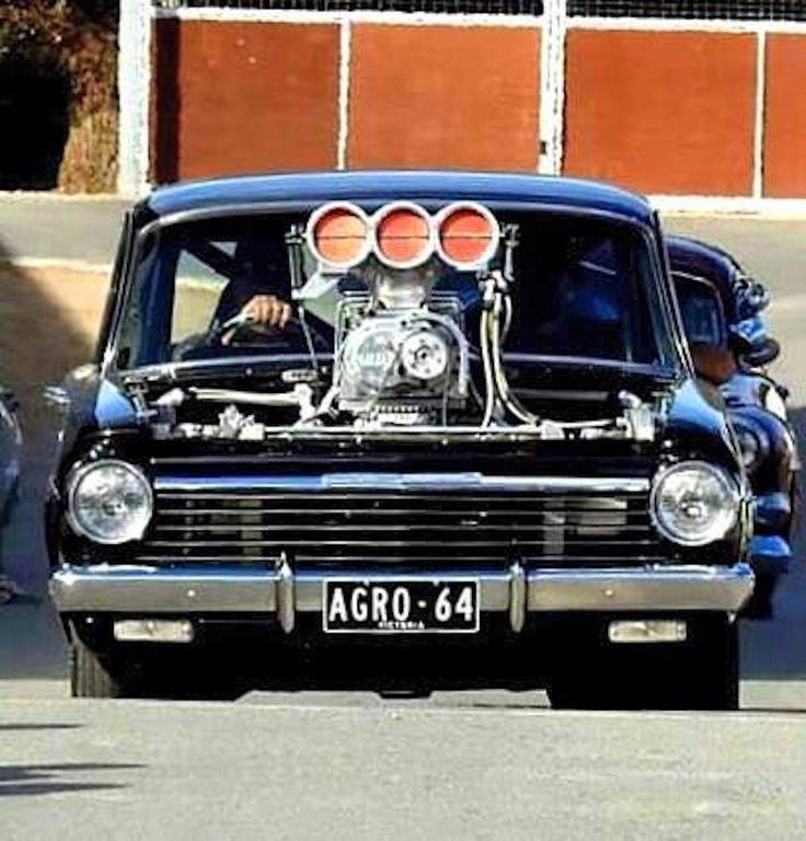 272 Best Images About Australian Classics On Pinterest: 618 Best Australian Muscle Cars Images On Pinterest