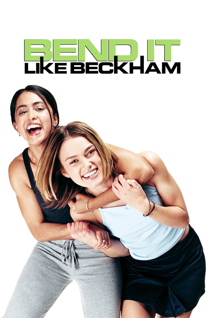 click image to watch Bend It Like Beckham (2002)