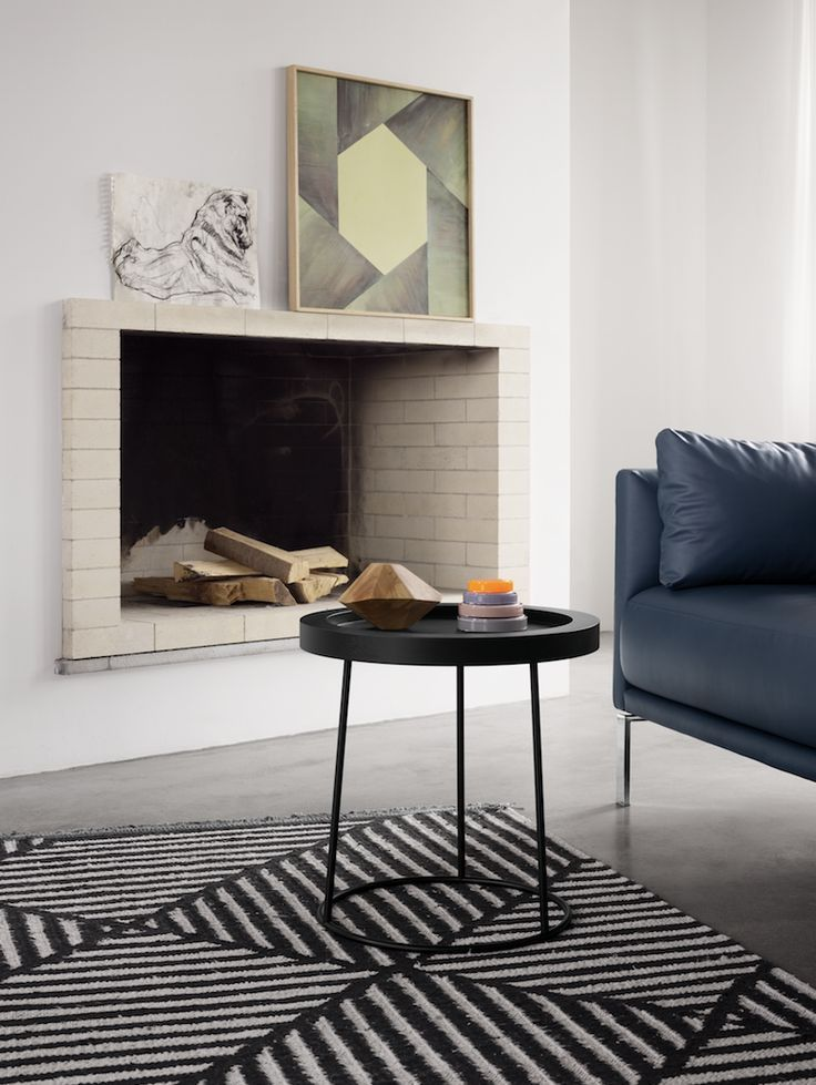 studio anise rolf benz 50 sofa. Perfect Sofa Studio Anise Rolf Benz 50 Sofa Create A Perfect Symbioses In Your Living  Room And Studio Anise Rolf Benz Sofa