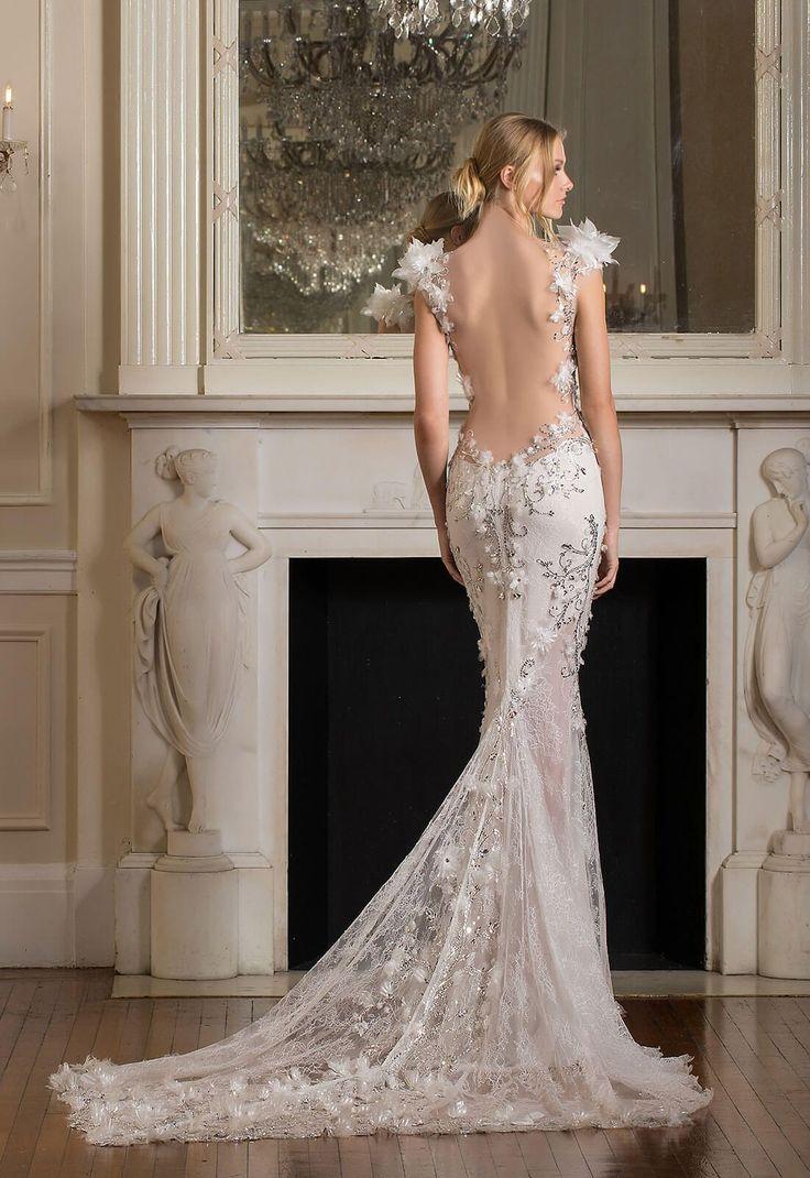 best 25 extravagant wedding dresses ideas on pinterest