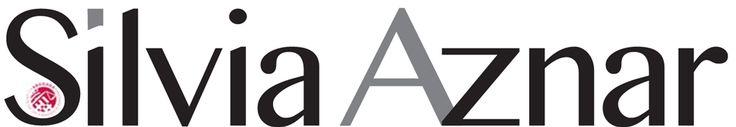 Logotipo Tipográfico