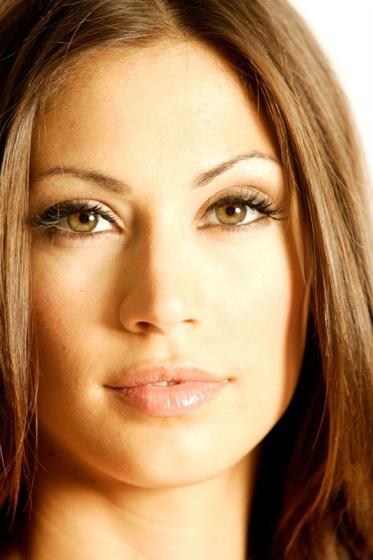 .  Melissa Satta