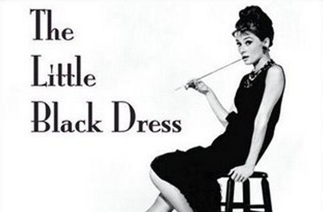 Pour amorcer en beauté la rentrée, Joséphine vous propose une série d'articles sur les 4 piliers fondamentaux d'une garde-robe : la petite robe noire, le chemisier blanc, le jean slim foncé, et la veste tailleur noire. Ils sont un peu comme les 4 fantastiques : quand tu les as, il ne peut rien t'arriver. Débutons [...]