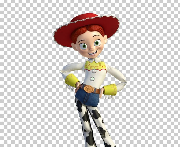 Jessie Sheriff Woody Buzz Lightyear Toy Story Png Buzz Lightyear Cartoon Doll Fictional Character F Jessie Toy Story Woody Toy Story Toy Story Characters