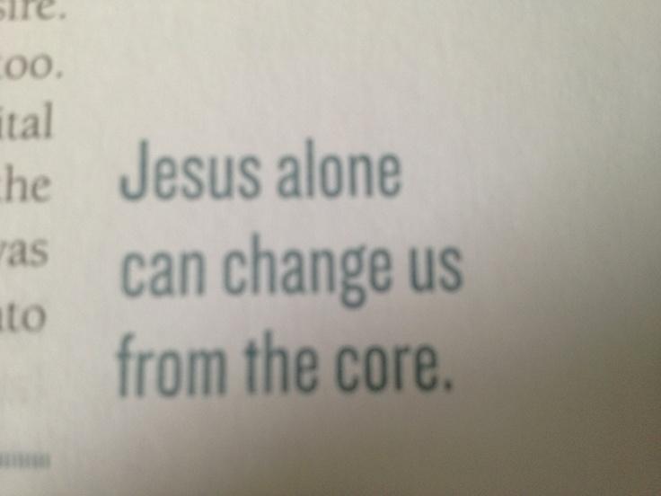 Beth moore online bible study james