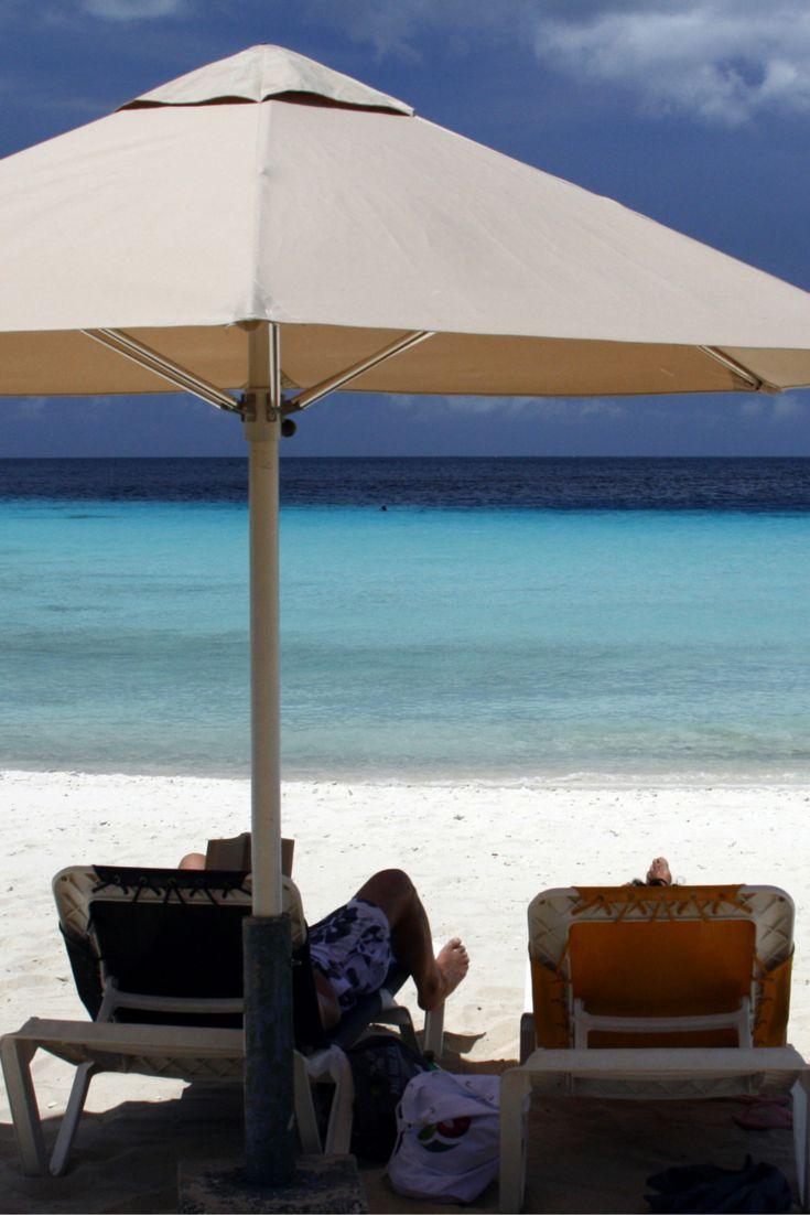 Last minute 9 dagen Curaçao! Willemstad met de pastelgekleurde huizen, lokale specialiteiten en een prachtige onderwaterwereld. Lekker 9 dagen genieten van dit tropische paradijs. Ontdek alles wat Willemstad te bieden heeft met deze deal! Met wie ga jij?