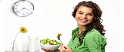 """The E-Factor Diet  - Online fat 2 Fit,Online Weight loss : Online Fat to Fit provides Online Weight loss, Online weight loss program, weight loss services, weight loss program in India, best diet for weight loss, online diet plan for weight loss, online weight loss for women, weight loss calculator, online weight loss monitoring, weight loss program at home 