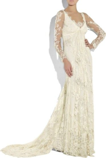 temperley wedding dresses - Yahoo Image Search Results