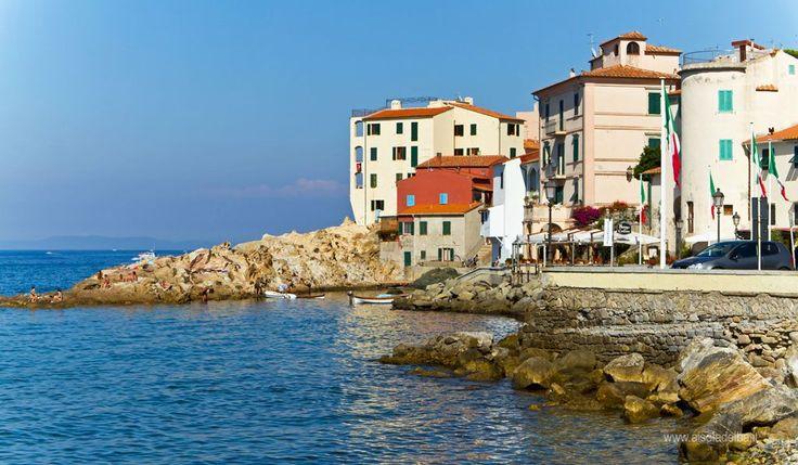 Borgo del Cotone a Marciana Marina su http://www.aisoladelba.it