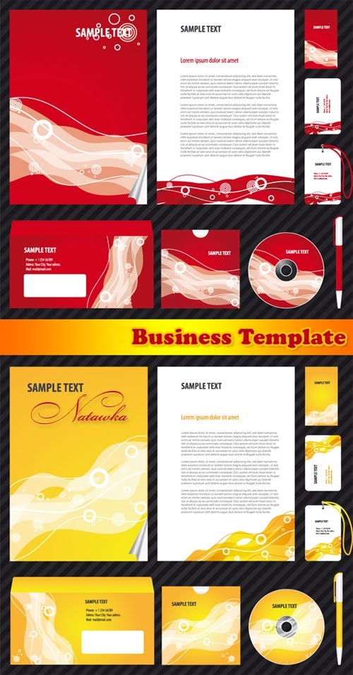 20 best Proposal Templates images on Pinterest Budgeting - proposal templates