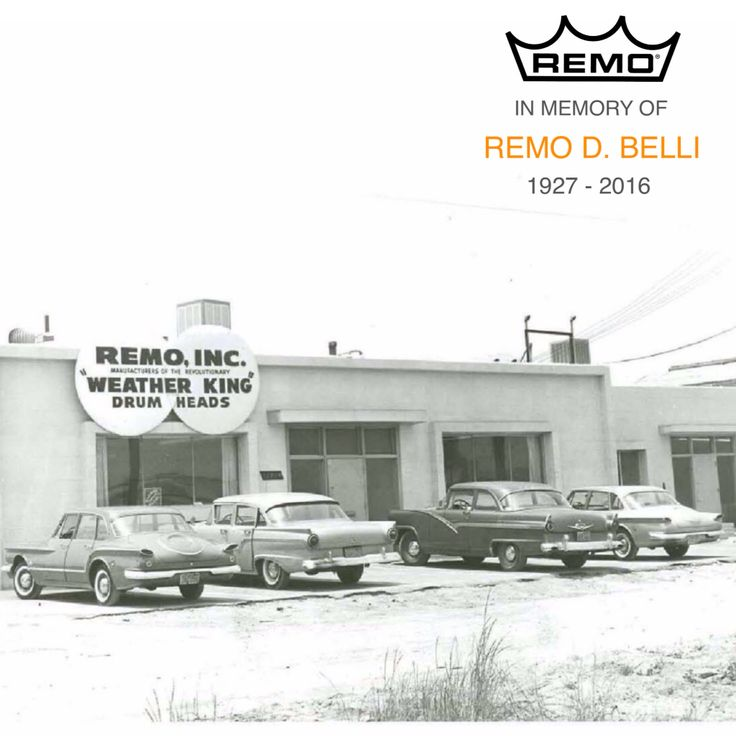 Safe travels... and thanks again!! Sergio @remopercussion #Remo #Remopercussion #RemoBelli #drumheads #heroesneverdie #legend #icon #respect #musiclegend #drums #drummers #SergioBellotti #drummer #drumming #drumlife #bedifferent #blogger #bloggerstyle #blogging #1blog4u #GabriellaRuggieri