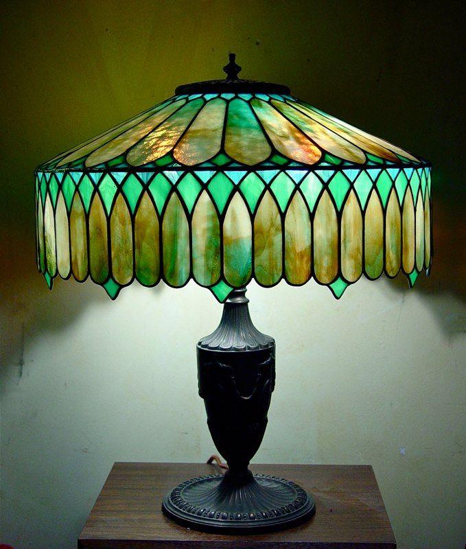 1000 Ideas About Glass Lights On Pinterest Ceiling Fans