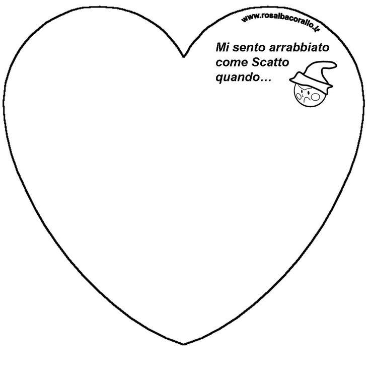 scheda-rabbia.jpg (1122×1164)