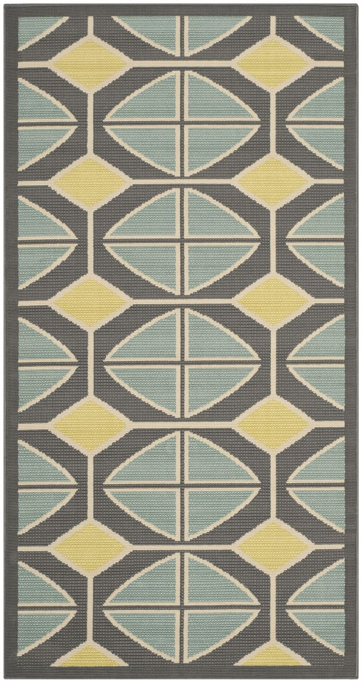 walmart top home inside rugs for notch area your rug chevron com most wayfair grey