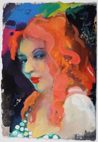 wendy sharpe artist | Wendy-Sharpe-05