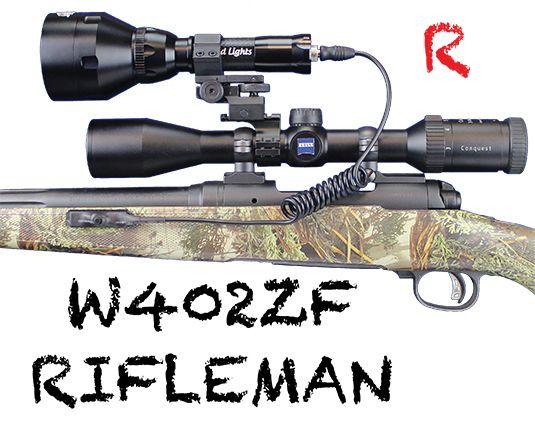 w402zf predator predator hunting coyote hunting hunting rifleman. Black Bedroom Furniture Sets. Home Design Ideas