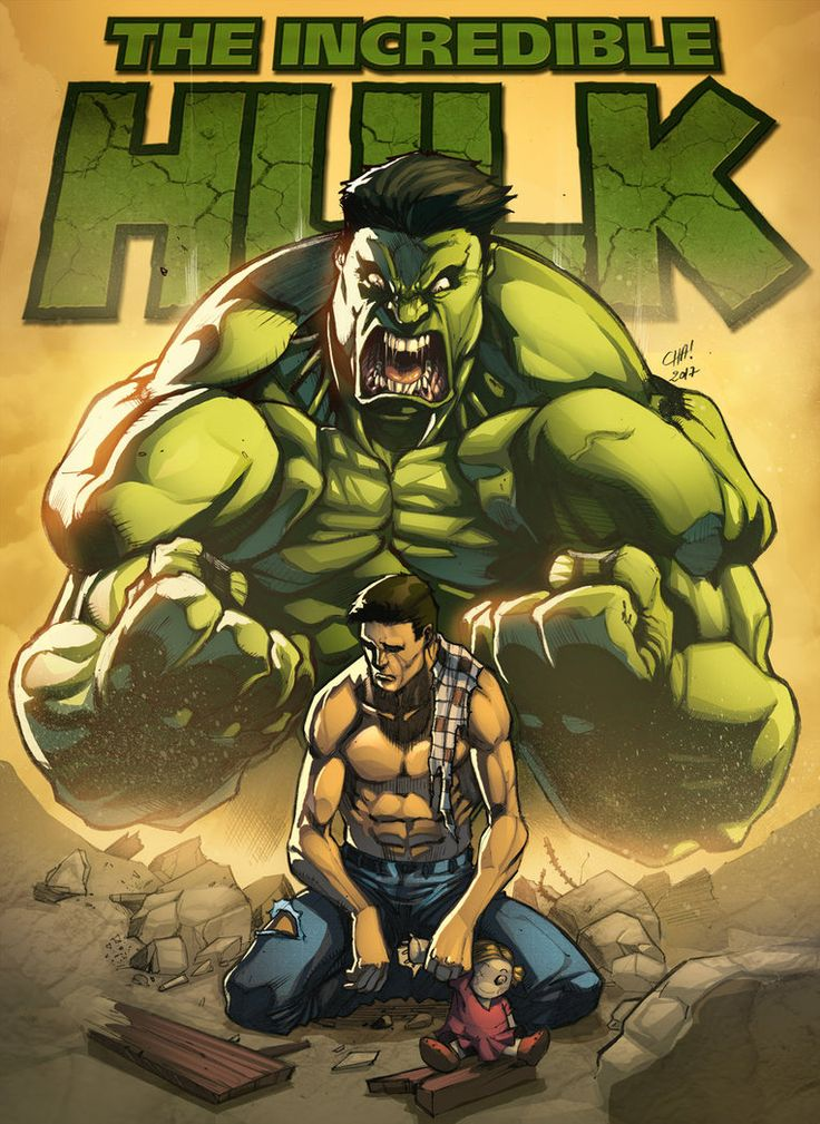 #Hulk #Fan #Art. (Incredible Hulk) By: VinceColors. (THE * 5 * STÅR * ÅWARD * OF: * AW YEAH, IT'S MAJOR ÅWESOMENESS!!!™)[THANK Ü 4 PINNING!!!<·><]<©>ÅÅÅ+(OB4E)