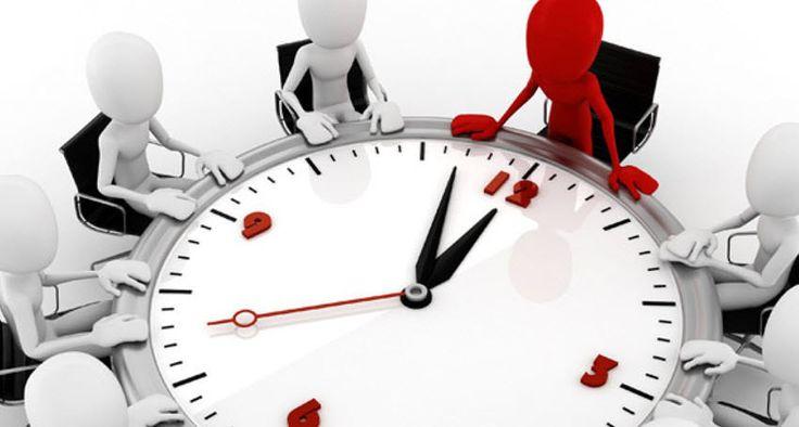 ¿Como organizar un evento exitoso? por @nanag313 desde http://www.marketinizate.com/como-organizar-un-evento-exitoso/