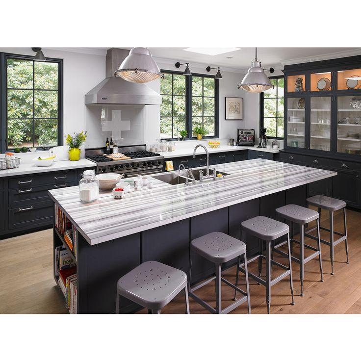 17 Best Images About Kitchen On Pinterest Kitchen Sinks