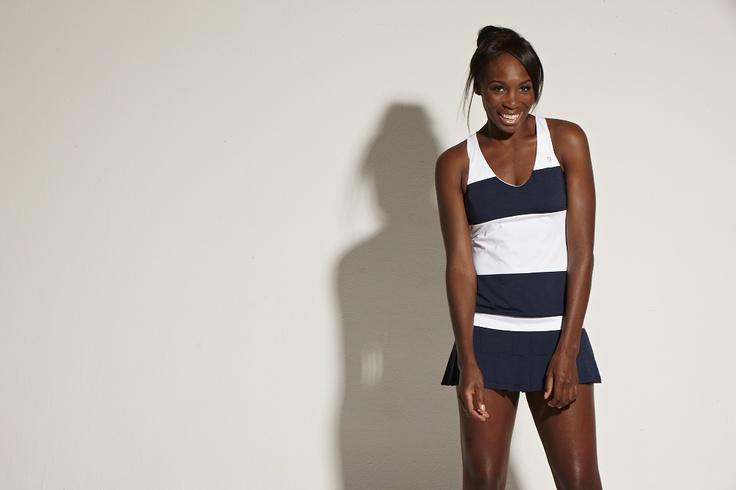 Injuries tennis shoulder