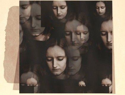 Άγχος και φοβίες. Τι φοβίζει περισσότερο τους έφηβους