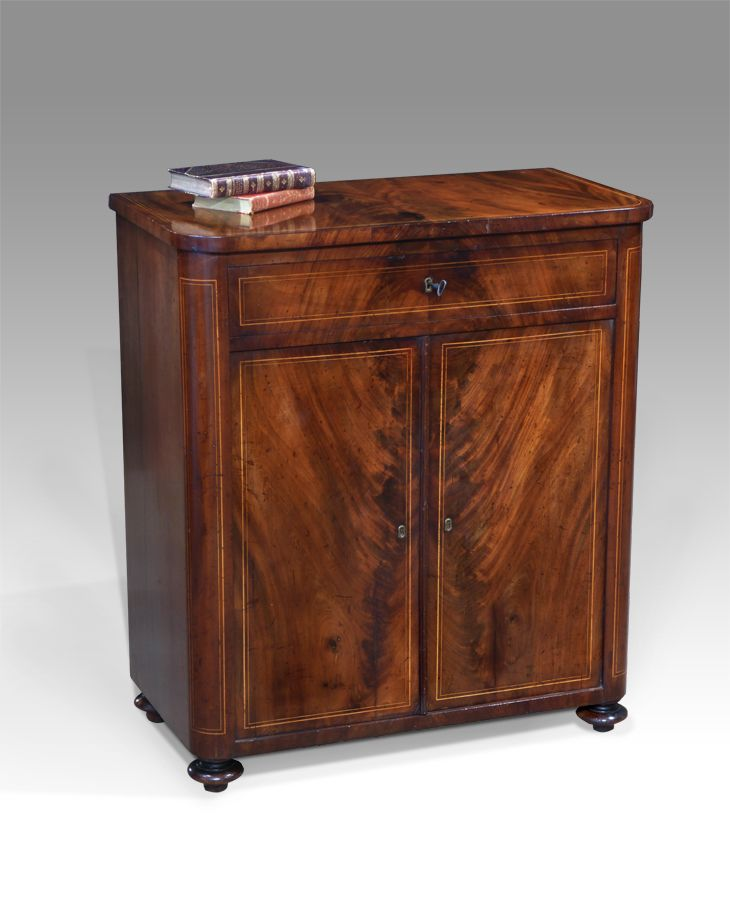 Antique side cabinet - 82 Best Antiques Sideboards / Cabinets / Dressers Images On