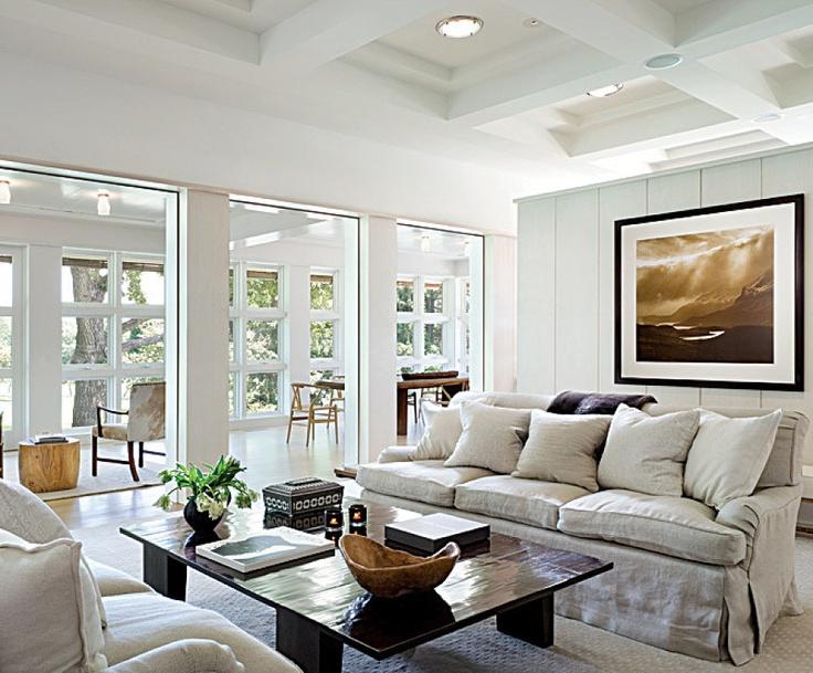 304 best room designs images on pinterest for Living room channel 7