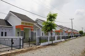 PROPERTY DEPOK MAS: Biaya Membangun Rumah Ini Hanya Rp 189 Juta